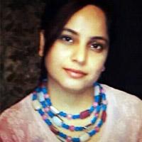 Charanpreet Chandhok, Director, Koncepts Global