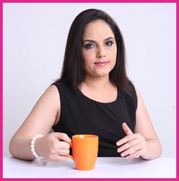 Dr. Sunny Kaur